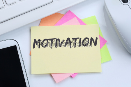 motivation motivate employees strategy guide lead