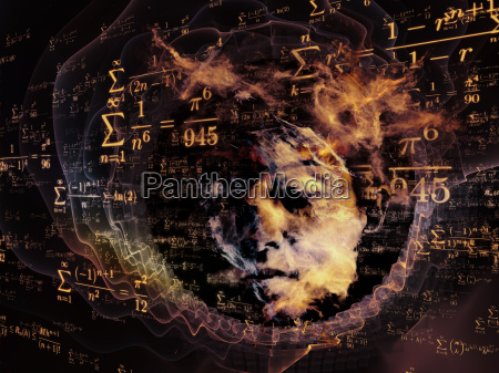 virtualization of understanding