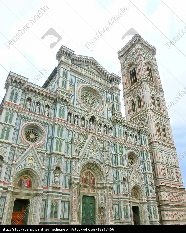 basilica, of, santa, maria, del, fiore - 18217456
