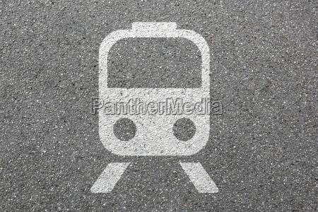 bahn train subway metro ride mobility