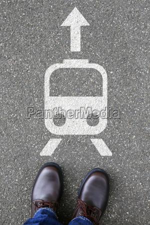 man man rail train subway metro