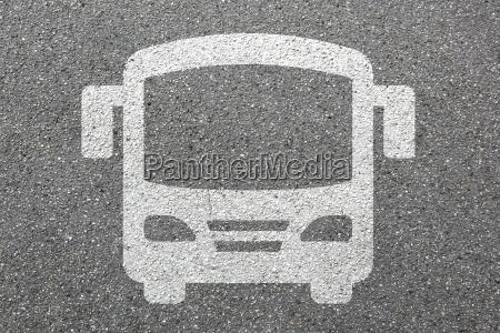 bus bus bus remote bus traffic