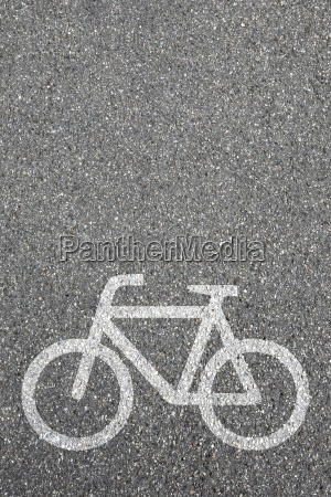 cycle track bike cycling bicycle lane
