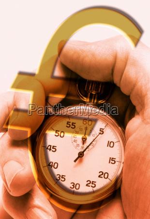 euro countdown