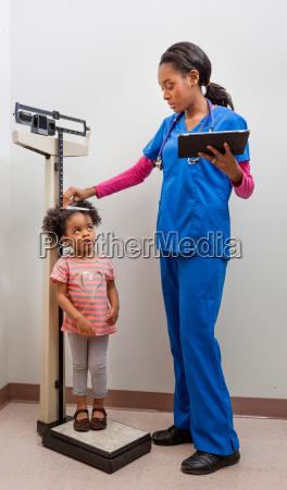 azul consulta bienestar femenino adulto posicion