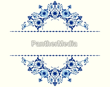 decorative background eighty two