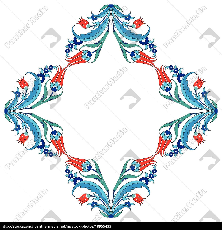 decorative, background, twenty, one - 18955433