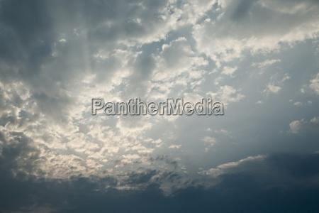 clouds, in, the, sky - 18966845