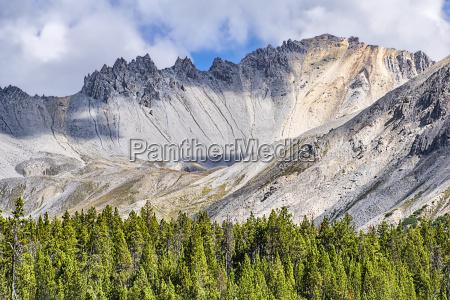 national park switzerland grisons rock mountain
