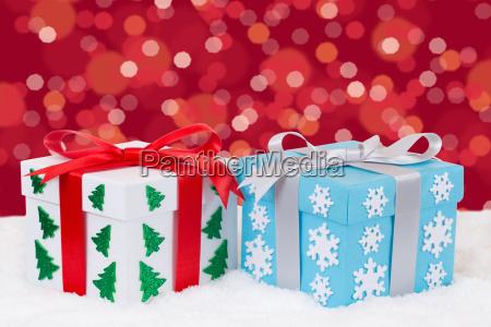 christmas gifts gifts at christmas gift