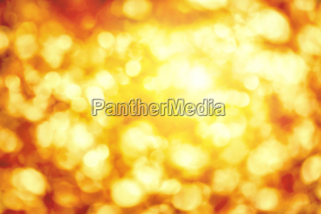 highlights in gold and yellow ideal