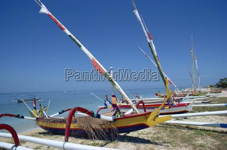 playa de sanurbaliindonesiaasia sur orientalasia