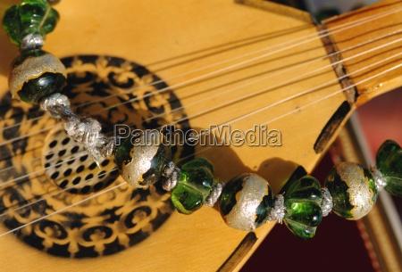 musical instument dubai united arab emirates
