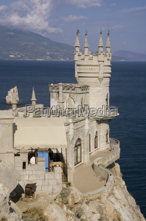 torre viaggio viaggiare europa allaperto fotografia