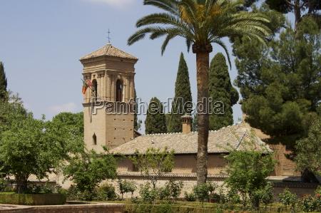 convent of san francisco a parador
