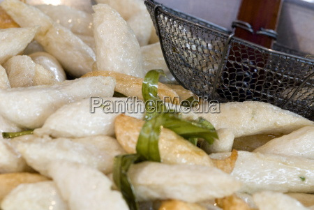 fish maw chatuchak weekend market bangkok