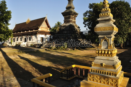 wat that luang rasamahavihane unesco world