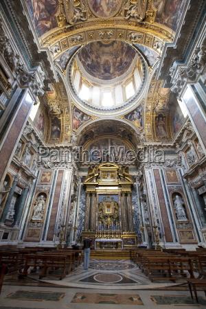 the pauline chapel borghese chapel santa