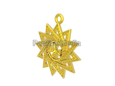 pendant or brooch free