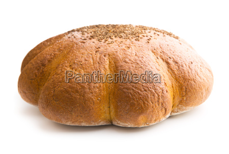 large loaf of bread