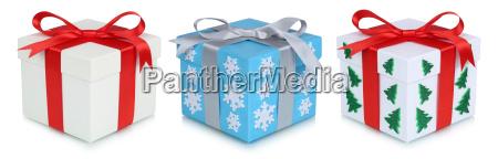 christmas gifts christmas gift christmas gift