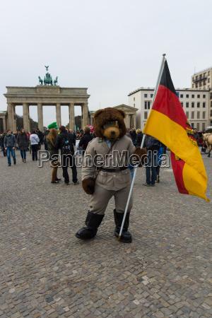 berlin germany november 01 2013