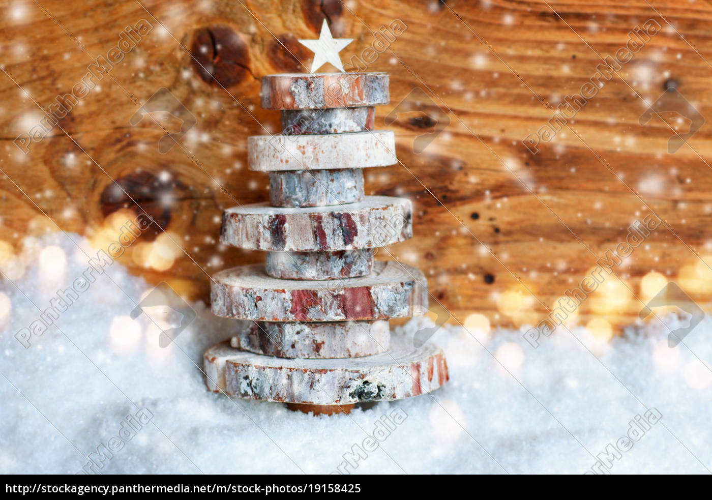 christmas, card, for, greetings - 19158425