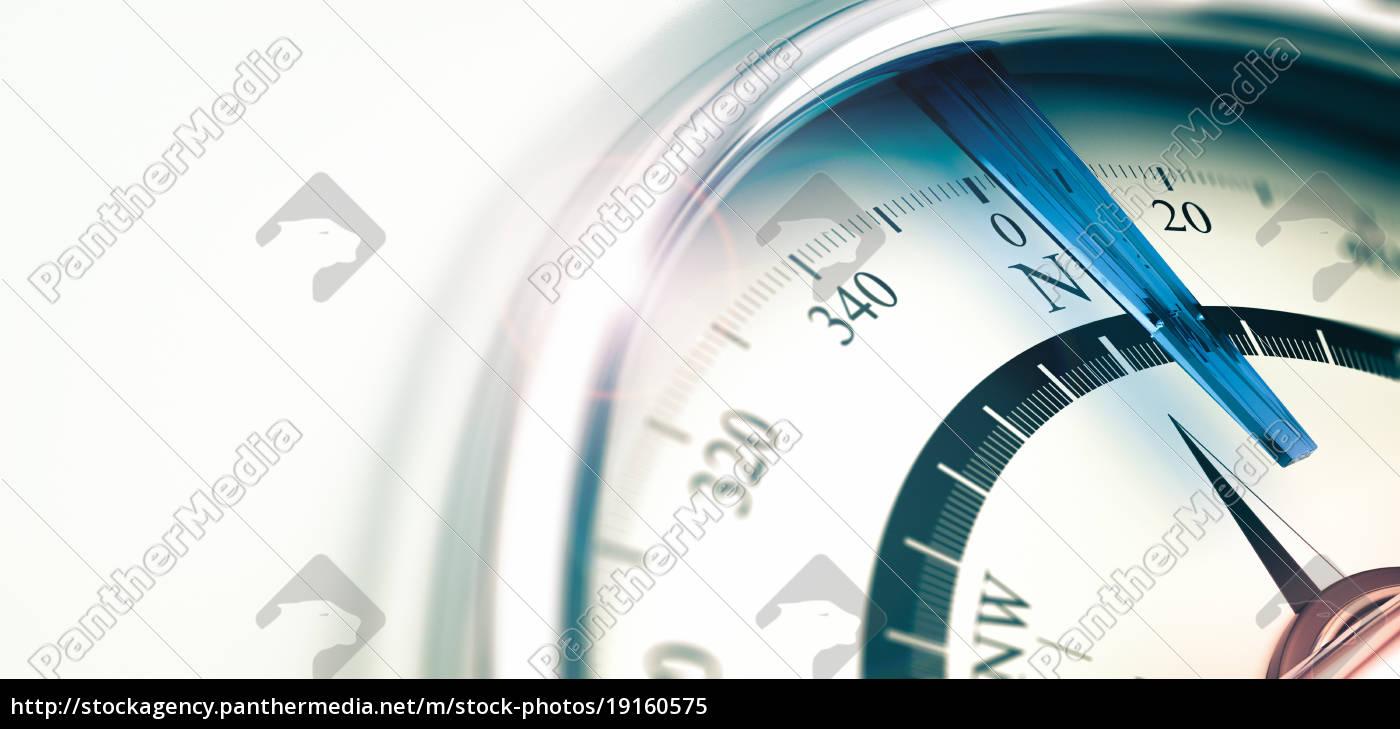 compass, background, , orientation, direction - 19160575