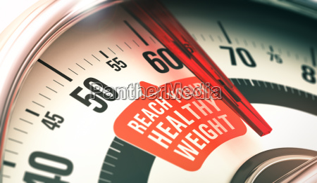 healthy, weight - 19160257