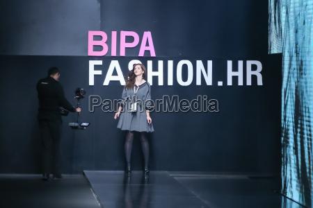 bipa fashionhr fashion show anabo by