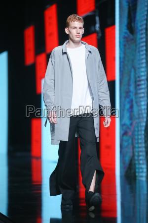bipa fashionhr fashion show gala vrbanic