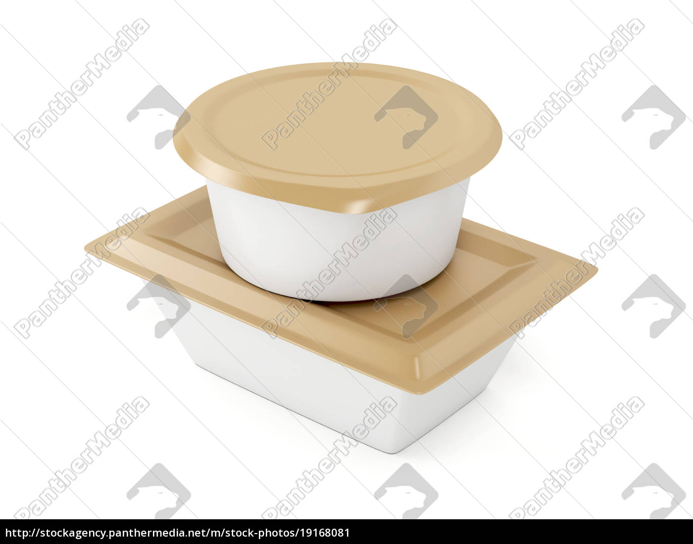 plastic, containers - 19168081