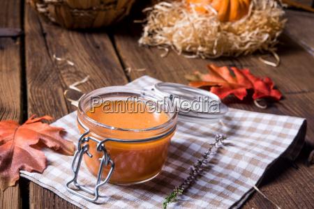 squash, soup - 19168601