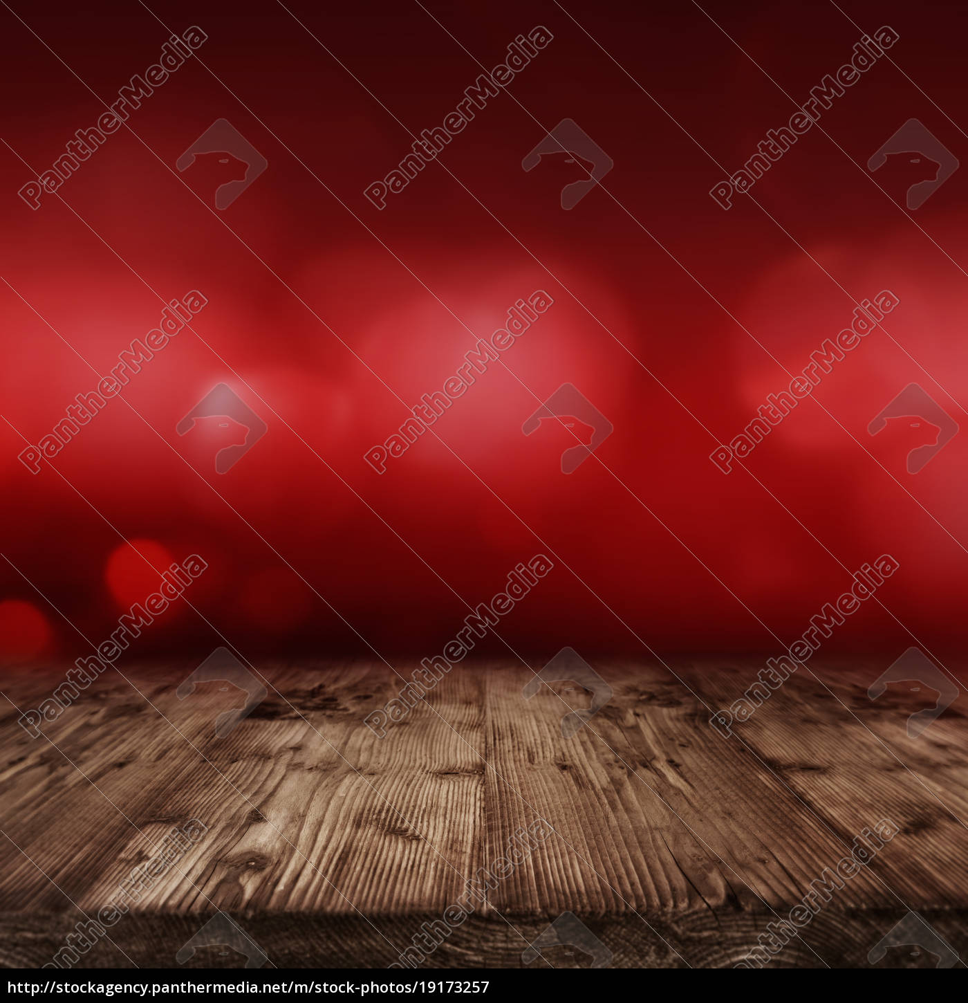 red, background, for, valentine's, day - 19173257