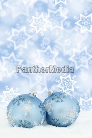 christmas holiday card card christmas decoration