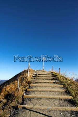 fellhorn summit