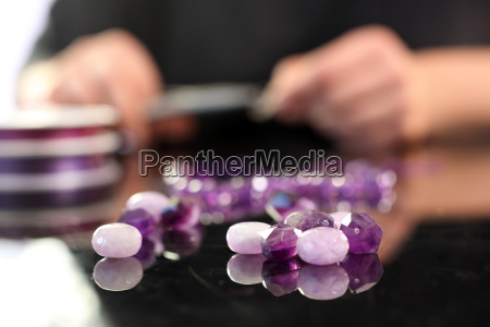 corals purple marble amethyst a beautiful