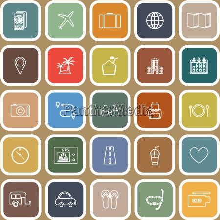 create useful icons