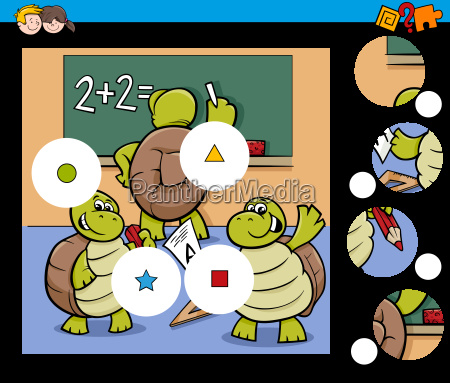 match pieces game