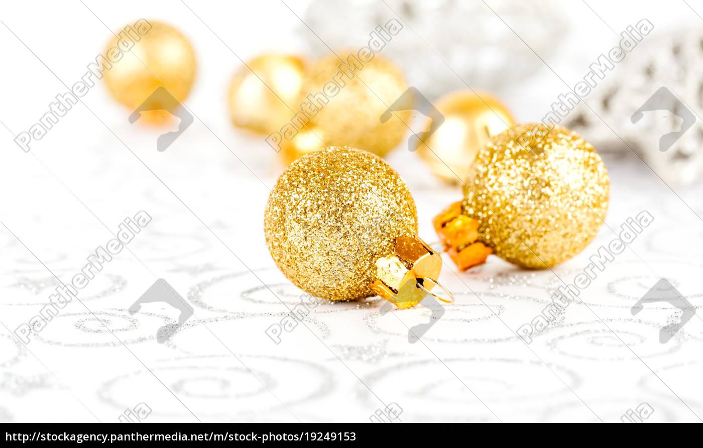 christmas, balls - 19249153