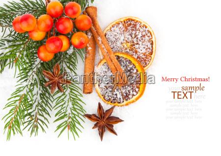 christmas, decoration - 19249121