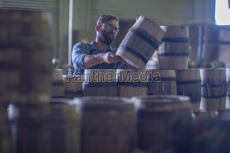 south africa cape town cooperage cooper