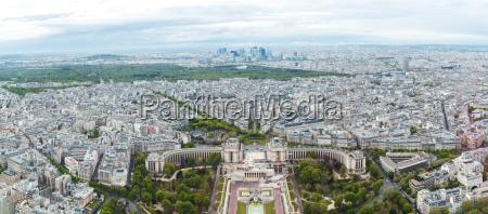 france paris france paris view to