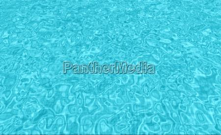 swimmingpool background