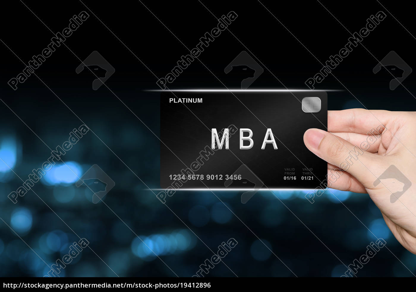 hand, picking, mba, or, master, of - 19412896