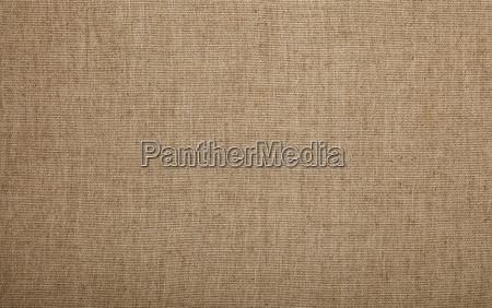 grey brown flax linen canvas texture