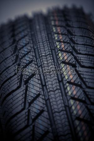 new, car, tire - 19421772