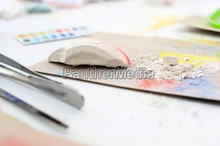 color palette color picker