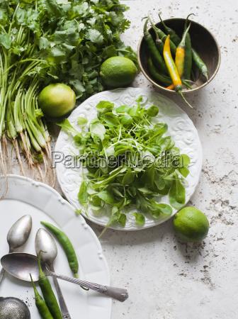 naturaleza muerta comida primer plano suelo