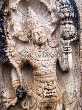 religione fede monumento statua asia turismo